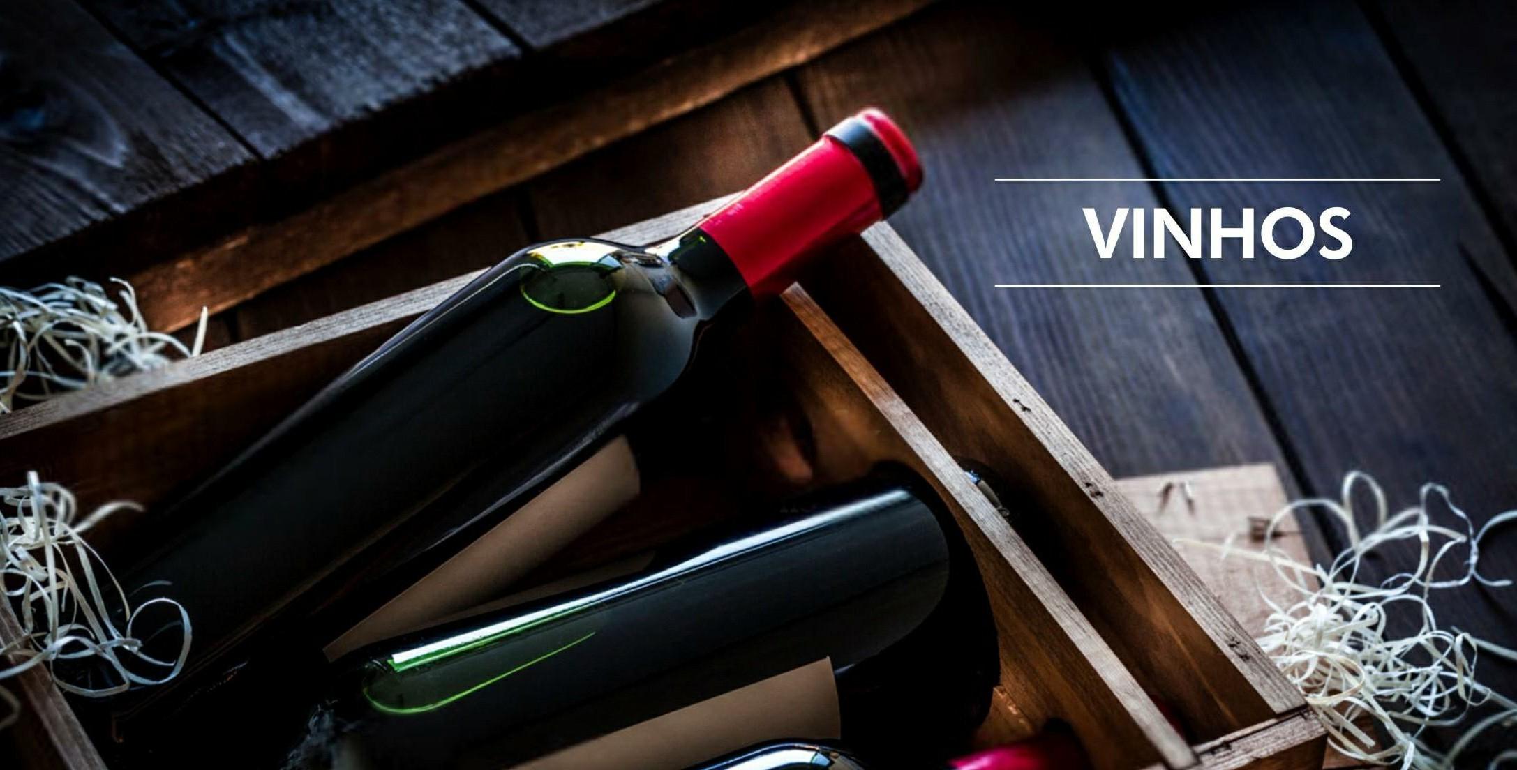 banner Vinhos